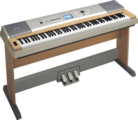 Keyboard Orgen Yamaha best yamaha portable keyboards