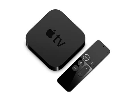 Mac Rushmetal Product 4 3 by Comprar Apple Tv 4k K Tuin