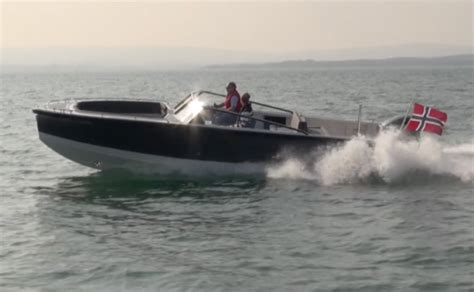 motorboat and yachting forum motor boat yachting