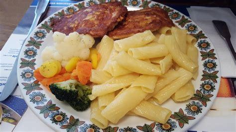 frohsinn kuchen essen in schweiz gutes restaurant und service gute