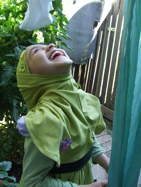 Dress Muslim Anum 23 best muslim things images on styles and hijabs