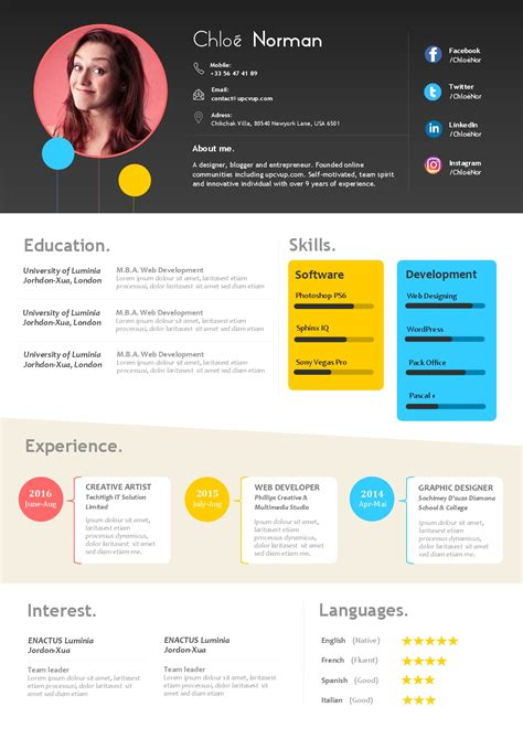 marketing manager resume exle upcvup
