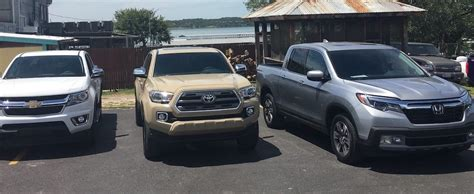 2017 vs 2018 tacoma 2017 toyota tundra what to expect autos post
