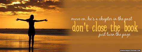 Moving On moving on quotes for cover image quotes at