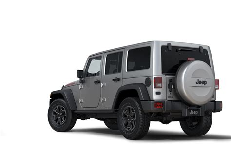 european jeep wrangler 2014 jeep wrangler rubicon x special edition launched in