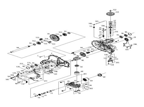 dometic rv air conditioner box wiring diagram