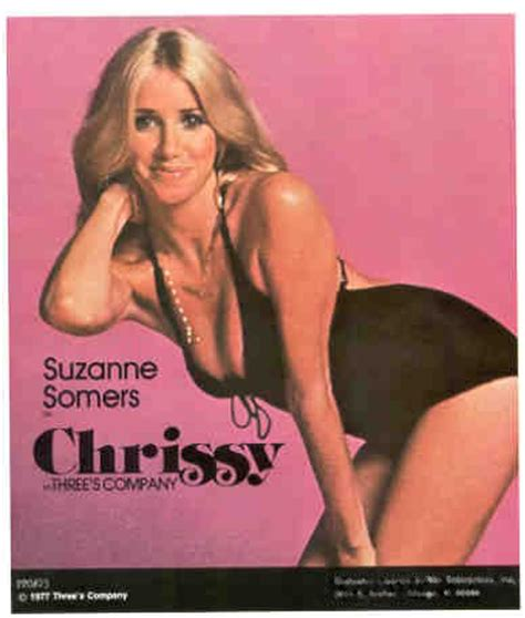 celebitchy suzanne somers takes 60 pills a day the natural suzanne somers beauty secrets beauty secrets