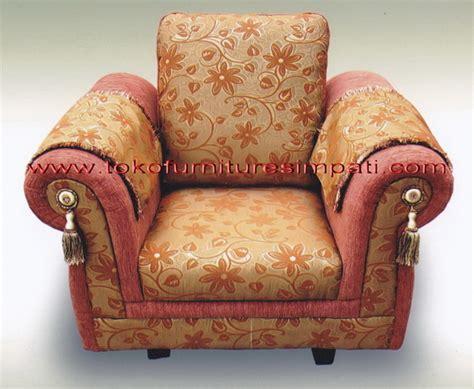 Gambar Dan Kursi Rotan jual sofa minimalis murah gambar interior gambar sofa
