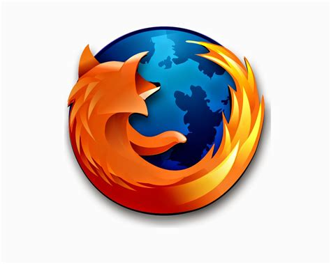 Soft Tech: Mozilla Firefox 41.0 beta 3 Latest Version (Uploaded on 22 08 2015)
