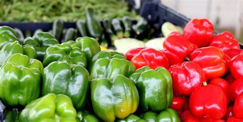 Pharmacy Surveys For Money - www farmfreshlistens com farm fresh food pharmacy survey
