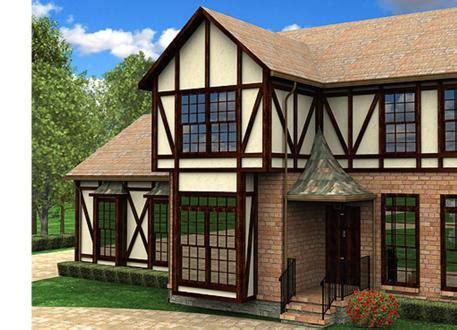 veranda fachwerkhaus ᐅ amerikanisches haus bauen preise grundrisse kataloge