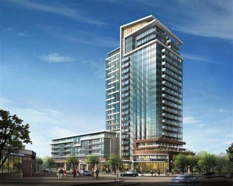 Miami Condo Floor Plans north shore condos urban toronto
