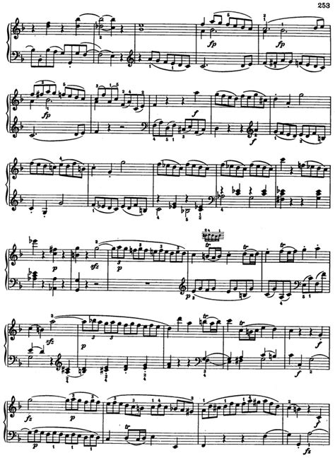 download mozart mp mozart piano sonata free download ggettls
