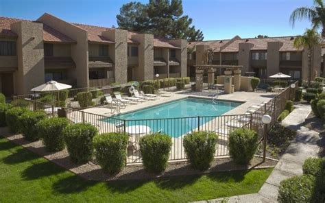 2 bedroom apartments in phoenix az 602 482 8163 1 2 bedroom 1 2 bath windsprings