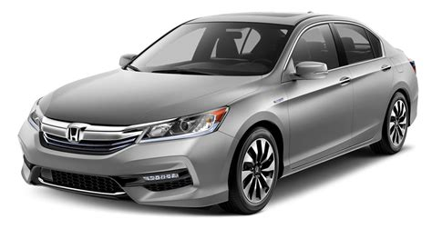 future honda accord future car 2018 honda accord the daily drive consumer