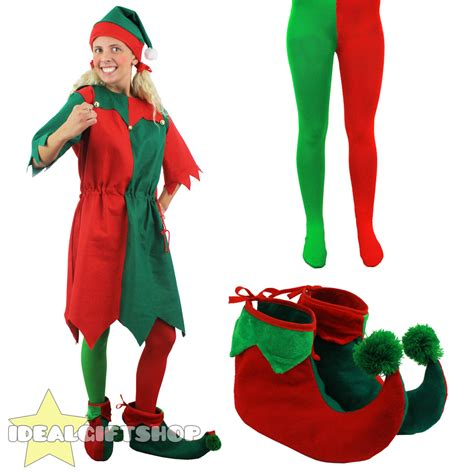 christmas costume ideas for adults costume adults fancy dress choose accessories ebay