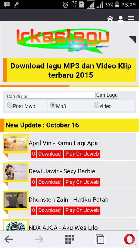 download mp3 dangdut wapka achonk thea