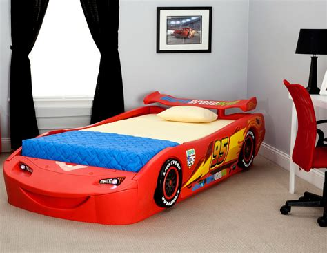 Disney Cars Bed by Disney Cars Toddler Bed 10 Ways To Ensure Your