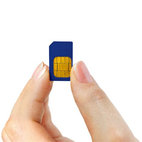 My Gift Card Site Phone Number - super saver global sim cards wireless traveler