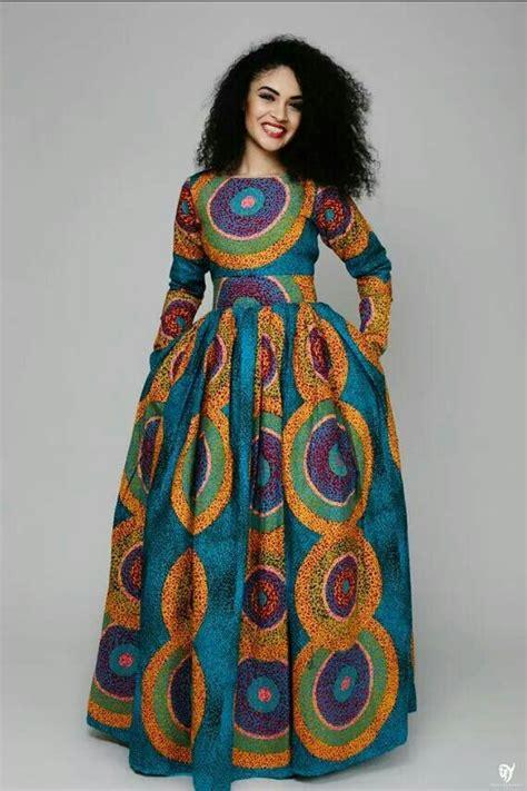 african kitenge freshest design dkk african fashion ankara kitenge african women