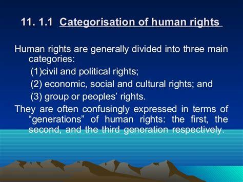 Human Rights Essay Topics by Human Rights Essay Topics