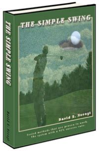 golf swing guru improve your golf distance and lower your handicap