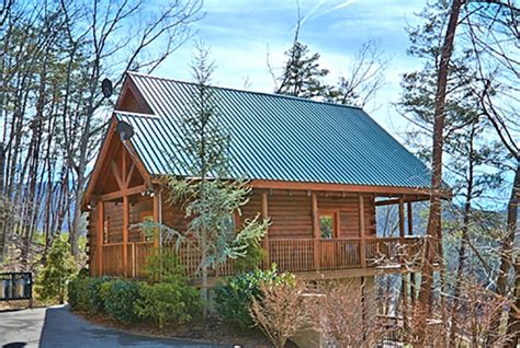 3 bedroom cabins in pigeon forge tn 3 bedroom cabins in gatlinburg pigeon forge tn
