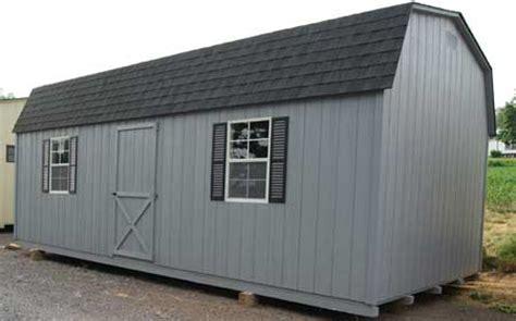 Wood Storage Sheds For Sale Wood Storage Sheds For Sale In Va Wooden Storage