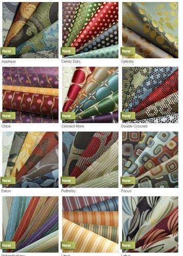 upholstery supplies australia crypton waterproof upholstery fabric independent living