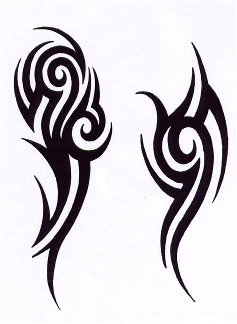 tribal tattoo designs free download picture of tribal designs fantastic
