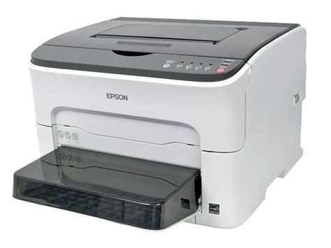 Printer Epson Aculaser C1600 epson aculaser c1600 reviews and ratings techspot