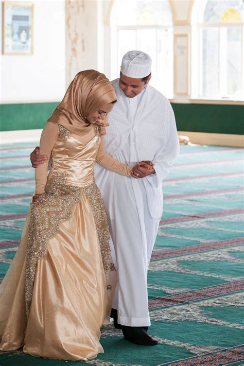 cape town muslim wedding expressions photography