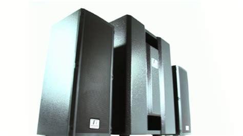 Bose L1 1s Premium Set komplette beschallungsanlagen