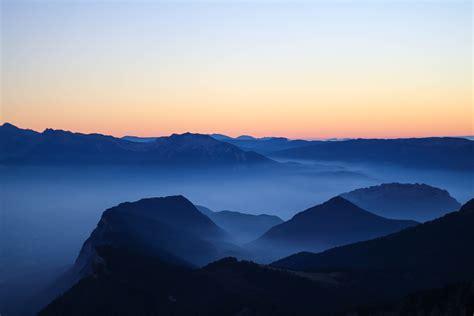 images horizon sunrise sunset sunlight morning