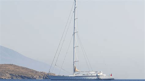 expensive sailboat the 10 most expensive sailboats in the world catawiki