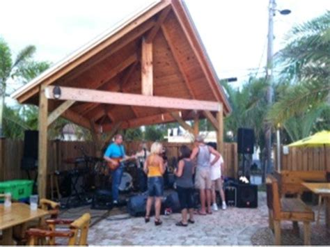 backyard bar boynton beach the backyard of boynton beach boynton beach jeff eats