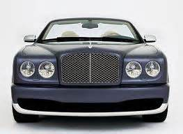 bentley bangalore bentley arnage car rental bangalore bentley arnage car