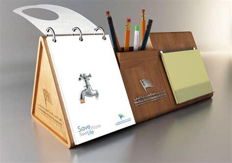 design calendar tp calendar set on behance