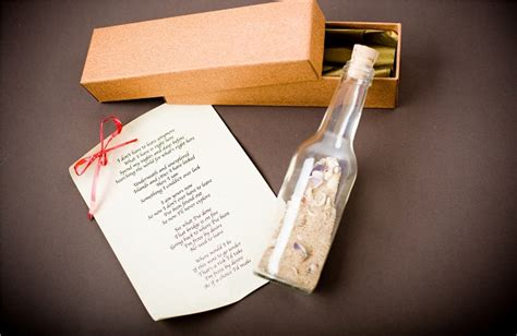 Gift Letter Relationship Gifts Ideas For That Will Make Feel Special