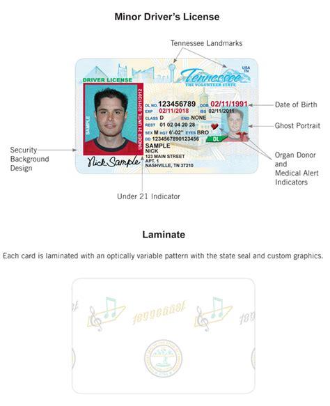driver license font сайт badfarasxo