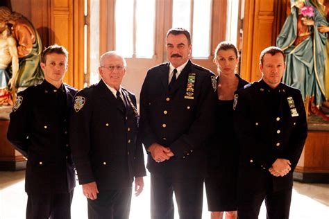 cast of blue bloods 2015 blue bloods cast members newhairstylesformen2014 com