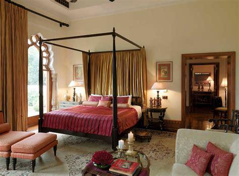 shilpa shetty bedroom bed hopping with raj kundra shilpa shetty cond 233 nast