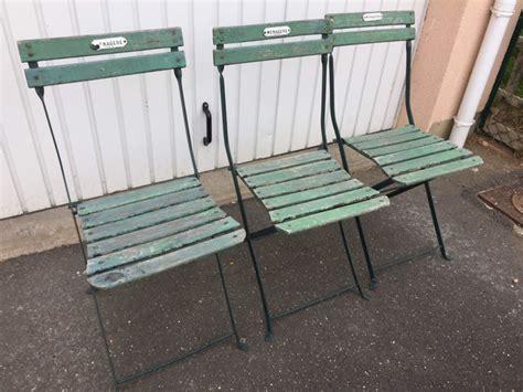 vecchie in vendita vecchie sedie pieghevoli legno usato vedi tutte i 116