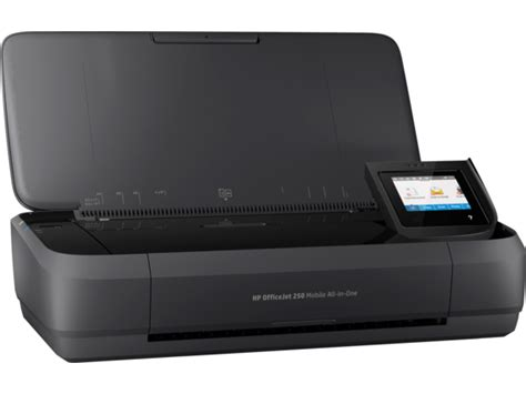 reset hp officejet 150 mobile hp officejet 250 mobile all in one printer cz992a hp