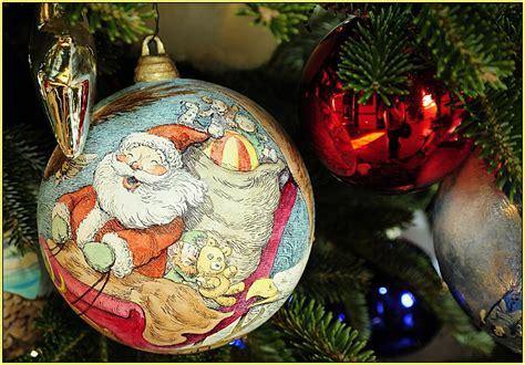 unique christmas ornaments home design ideas