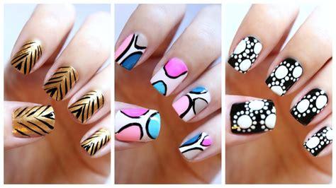 wallpaper nail design beautiful hands with nails beautiful wallpapers hd photos