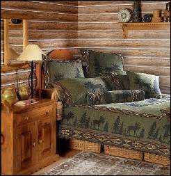 Rustic Home Decor Magazines Rustic Log Cabin Decorating Ideas Log Cabin Wallpaper
