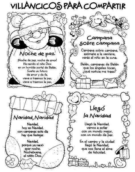 menta mas chocolate recursos y actividades para educacion infantil menta m 225 s chocolate recursos para educaci 211 n infantil