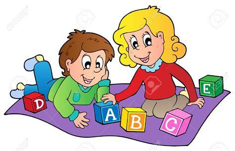 imagenes de niños jugando con numeros ni 241 os jugando animado imagui