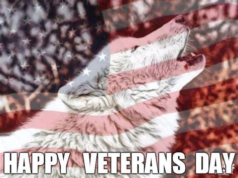 Veterans Day Meme - happy veterans day imgflip